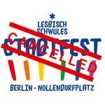 Motzstraßenfest 2020